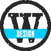 Kotisivujen, verkkokaupojen, nettisivujen suunnittelu ja toteutus