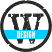 Kotisivujen ja verkkokauppojen suunnittelu ja toteutus | Wdesign.eu